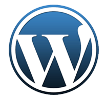 New-WordPress-Logo