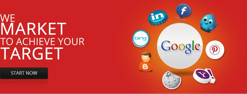 Seo Services For Hire
